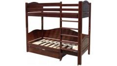 Ящик средний • Кровати  Двухьярусные