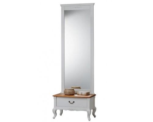 Зеркало Ари-Прованс №5