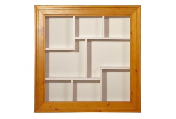 Граверса Дания № 1 • Мебель «ДАНИЯ»
