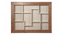 Граверса Дания №2 • Мебель «ДАНИЯ»