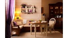 Граверса Валенсия 2-45 • Мебель Валенсия