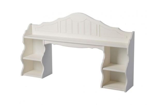 Надстройка к письменному столу Айно • Мебель «АЙНО»