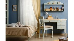 Полка Айно • Мебель «АЙНО»