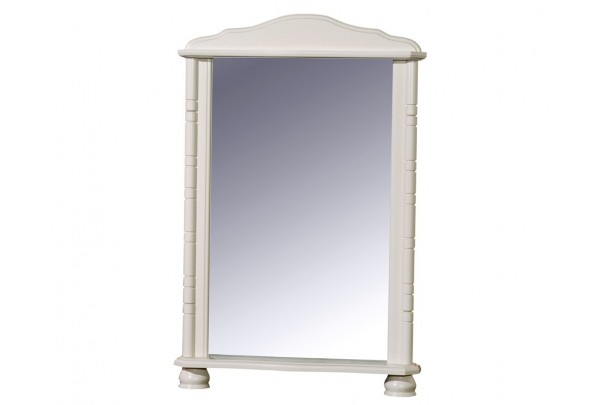 Зеркало Айно • Мебель «АЙНО»