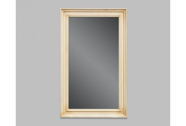 Зеркало Бьерт 1-41 • Мебель Бьерт
