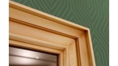 Зеркало Бьерт 1-46 • Мебель Бьерт