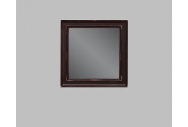 Зеркало Бьерт 1-65 • Мебель Бьерт