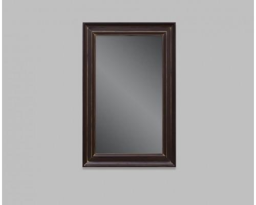 Зеркало Бьерт 1-66