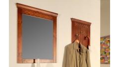 Зеркало Дания № 1 • Мебель «ДАНИЯ»