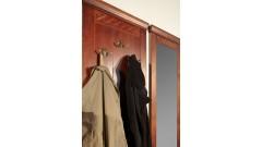 Зеркало Дания № 2 • Мебель «ДАНИЯ»