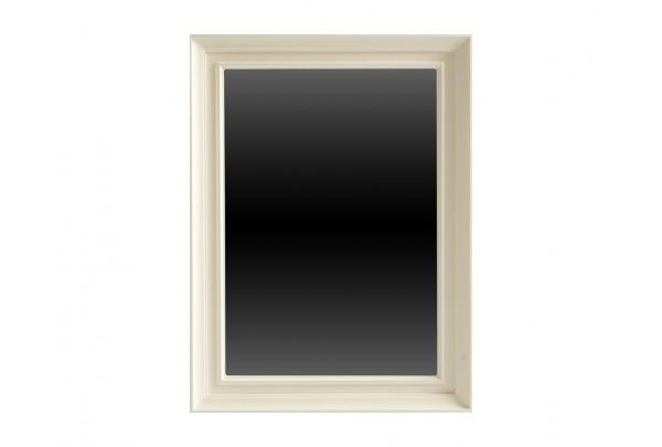 Зеркало Дания № 4 • Мебель «ДАНИЯ»