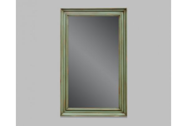 Зеркало Валенсия 2-30 • Зеркала