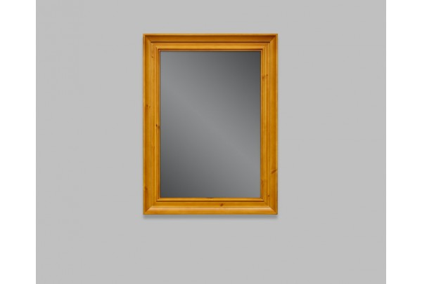 Зеркало Валенсия 2-43 • Мебель «ВАЛЕНСИЯ»