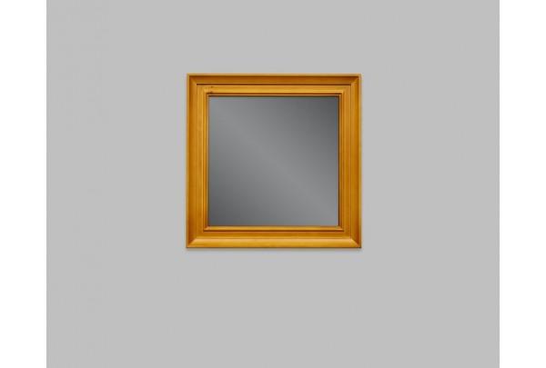 Зеркало Валенсия 2-44 • Мебель «ВАЛЕНСИЯ»