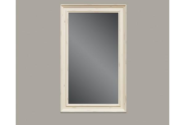 Зеркало Валенсия 2-7 • Мебель «ВАЛЕНСИЯ»